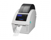 TSC TDP-225 Desktop Direct Thermal Printer