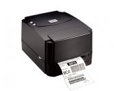 TSC TTP-243 Pro Desktop Bar Code Printer