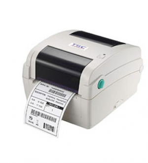 TSC TTP-245C series Desktop Bar Code Printer