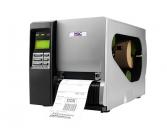 TSC TTP-246M series thermal transfer barcode printers