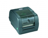TSC TTP 247 Series Printer