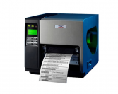 TSC TTP-268M Industrial Bar Code Printer
