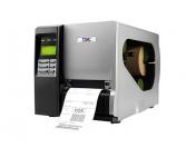 TSC TTP-344M Plus barcode printers