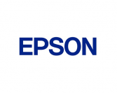 Epson Document Scanner