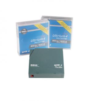 Dell LTO-4 800/1.6TB 0YN156
