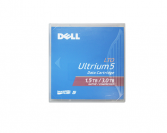 Dell LTO-5 1.5/3.0TB 02H9YH