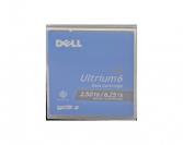 Dell LTO-6 2.5/6.25 TB(3W22T)