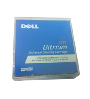Dell Tape Media