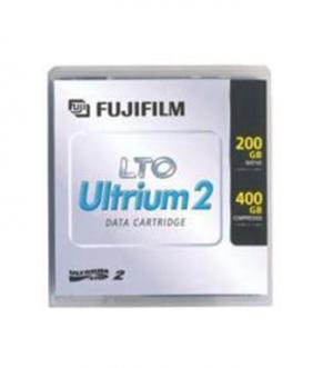 Fuji LTO3 Tape-26230010 Ultrium3 400/800 GB Data Cartridge(15539393)