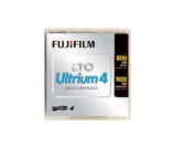 Fujifilm LTO4 Tape(15716800) 800/1600 GB Data Cartridge(15716800)