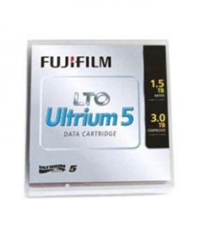 Fujifilm LTO 5 Tape (16008030) LTO5