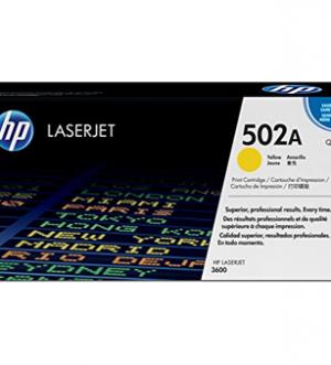 HP 502A Q6472A
