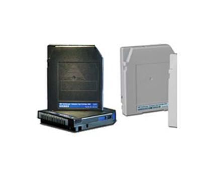 IBM 3592 JA Tape 300 GB (18P7534)