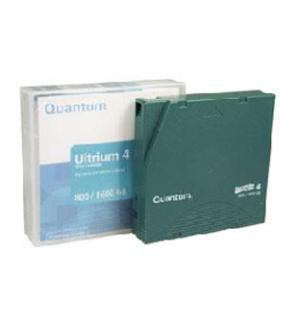 Quantum LTO Ultrium 4(MR-L4MQN-01)