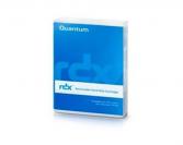 Quantum RDX Cartridge 1.5 TBGB