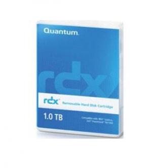 Quantum RDX Cartridge 1TBGB(MR100-A01A)