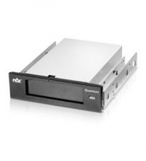 Quantum RDX Internal Docking Station, SATA, 5.25""
