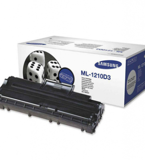 SAMSUNG ML-1210D3/SEE For ML-1010/1210/1220M/1250/1430