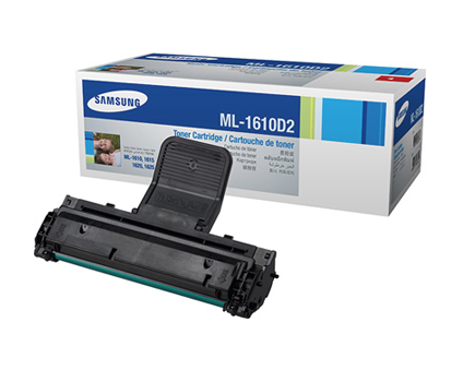 SAMSUNG ML-1610D2/SEE For ML-1610/1615
