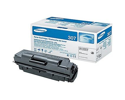 SAMSUNG MLT-D307E/SEE For ML-4510ND/5010ND/5015ND