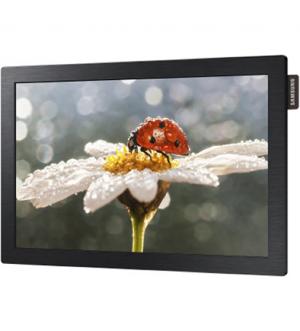 Samsung DB10E-POE Display