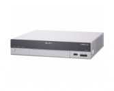 Sony PCS-G60DP Conference System