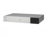Sony PCS-XG77S Conference System
