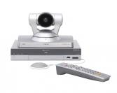 Sony PCSXG55 Conference System
