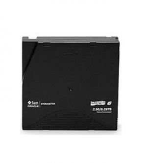 Sun StorageTek Oracle LTO-6 6.25 TB