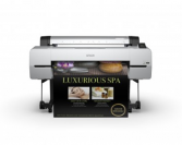 SureColor SC-P10000 Large format printer