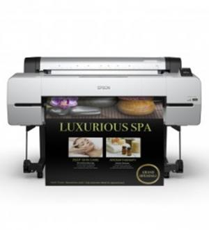 SureColor SC-P10000 Large format printer