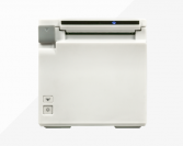 TM-m30 Tablet POS Receipt Printer
