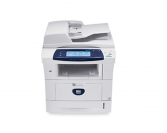 Xerox Phaser 3635MFP Printer