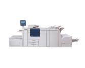 Xerox Phaser 560/570 Printer