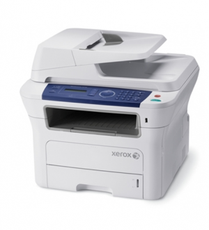 Xerox WorkCentre 3210/3220 Printer
