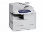 Xerox WorkCentre 4260 Printer