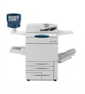 Xerox WorkCentre 7755/7765/7775 Printer