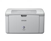 Epson AcuLaser M1400 Printer