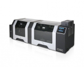 Fargo HDP8500-Industrial-Card-Printer