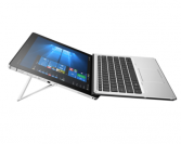HP Elite x2 1012(L5H19EA)