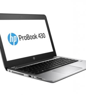 HP Probook 430 G4(Y7Z57EA)