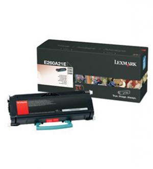 Lexmark Printers Supplies