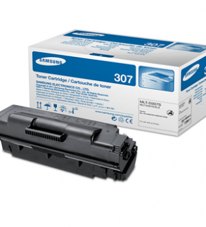 SAMSUNG MLT-D307S/SEE For ML-4510ND/5010ND/5015ND