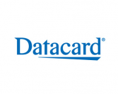 datacard printer supplies dubai