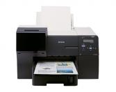 Epson B-510DN Inkjet Printer