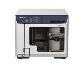 Epson PP-100N Printer