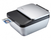 Suprema RealPass F ID Card & Passport Reader