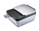 Suprema RealPass F Multi-functional ID Card & Passport Reader