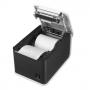 A10 Receipt Printer