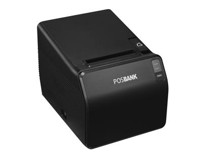 A11-POS-Printer2